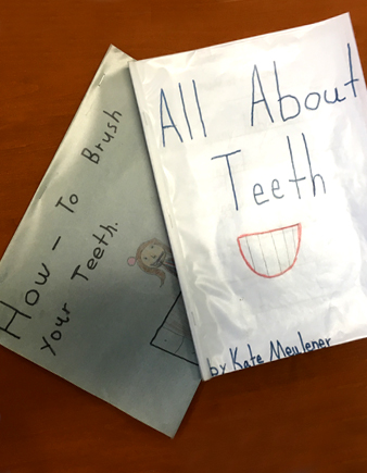 All About Teeth (1)
