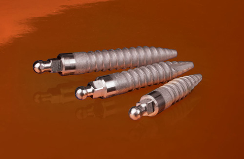 mini-implants-dental-implants-monmouth-dentists