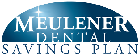 Meulener Dental Savings Plan